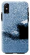 Diver Down IPhone X Tough Case