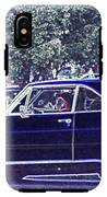 Dodge Dart Swinger IPhone X Tough Case