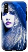 Dreams Unwind IPhone X Tough Case