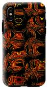 Earthtec IPhone X Tough Case