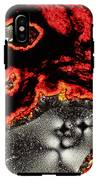 Edge Of The Universe IPhone X Tough Case