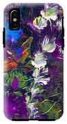 Fairy Dusting IPhone X Tough Case