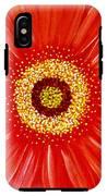 Fever IPhone X Tough Case