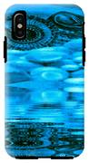 Gifts From The Sea IPhone X Tough Case