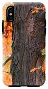 Gorgeous Tree IPhone X Tough Case