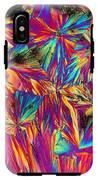 Grand Finale IPhone X Tough Case