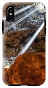 Heaven's Gate IPhone X Tough Case