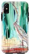 Hello Beautiful II IPhone X Tough Case