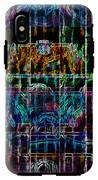 Lightyear IPhone X Tough Case