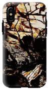 Lost Souls IPhone X Tough Case