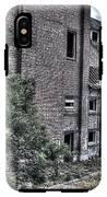 Malt Factory. IPhone X Tough Case
