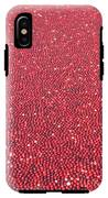 Millions Of Cranberries  IPhone X / XS Tough Case