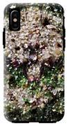 Nature's Bond IPhone X Tough Case