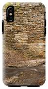Poinsett Bridge IPhone X Tough Case