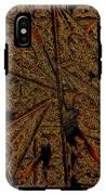 Reaper Village IPhone X Tough Case