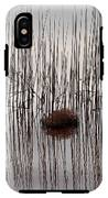 Reed Reflection IPhone X Tough Case