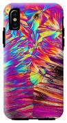 Surfin' Safari IPhone X Tough Case