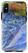 Swordfish In The Sun IPhone X Tough Case