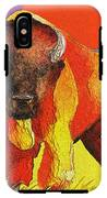 Tatonka IPhone X Tough Case