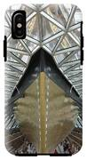 The Cutty Sark IPhone X Tough Case