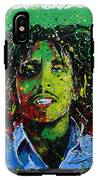 Tuff Gong IPhone X Tough Case