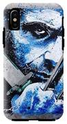 Wolverine IPhone X Tough Case
