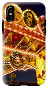 Carnival Ride IPhone X Tough Case