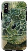 Turtle Beach IPhone X Tough Case