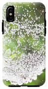 10000-spider Web1 IPhone X Tough Case