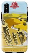 Print IPhone X Tough Case
