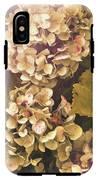 Annabelle IPhone X Tough Case
