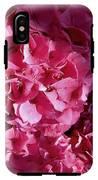 Pink-tacular IPhone X Tough Case