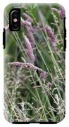 Breezy Summer 3 IPhone X Tough Case