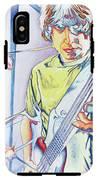 Coventry Phish IPhone X Tough Case
