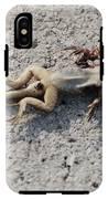Death By Gum IPhone X Tough Case