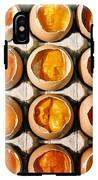 Golden Eggs 2 IPhone X Tough Case