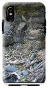 Gollum's Cave IPhone X / XS Tough Case
