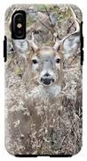 Hunters Dream IPhone X Tough Case