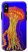 Jelly1 IPhone X Tough Case