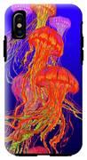Jellys2 IPhone X Tough Case