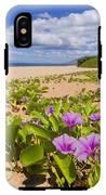 Keawakapu Beach IPhone X / XS Tough Case