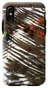 Manoa's Fallen IPhone X Tough Case
