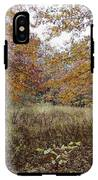 Nature's Expression-10 IPhone X Tough Case