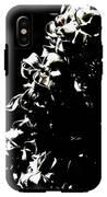 Night  IPhone X Tough Case