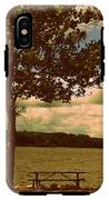 Rest IPhone X Tough Case