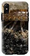 Isopod IPhone X Tough Case