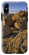 South Of Pryors 32 IPhone X Tough Case