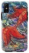 Starfish 2 IPhone X Tough Case