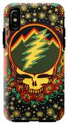 Steal Your Face Special Edition IPhone X Tough Case