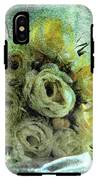 The Forgotten Flowers IPhone X / XS Tough Case